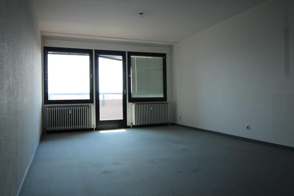 News-Beitrag: Home Story about…Verwandlung der Wohnung in Karlsruhe City