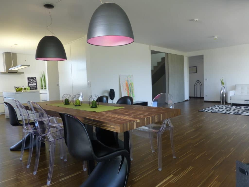 News-Beitrag: Und wieder erfolgreich verkauft- mit Home Staging!