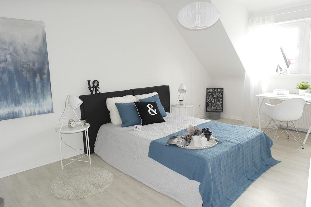 News-Beitrag: Wohnung in Mannheim bereits nach 4 Tagen verkauft!