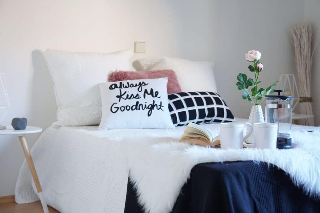 News-Beitrag: Mit Home Staging erfolgreich verkaufen!