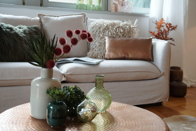 News-Beitrag: Mit Home Staging zum Wunschpreis!