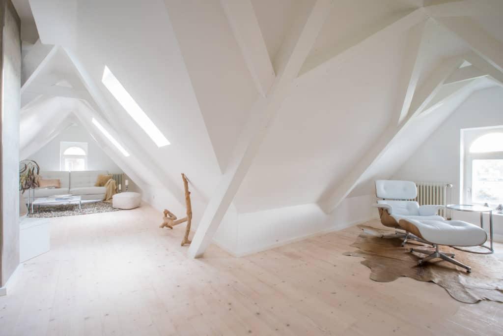 News-Beitrag: Traumhafte Penthouse Wohnung in Baden-Baden