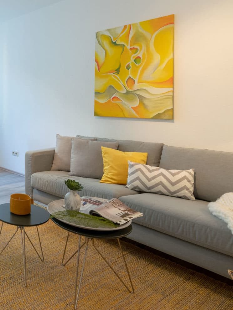 Home Staging Karlsruhe - was ist Home Staging?